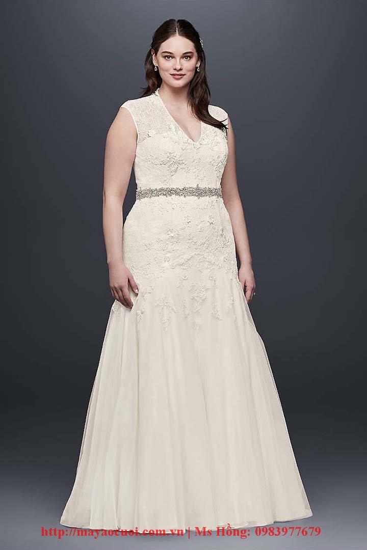 Cheap Plus Size Wedding Dresses Big Bridal Gowns Of Vietnam Online