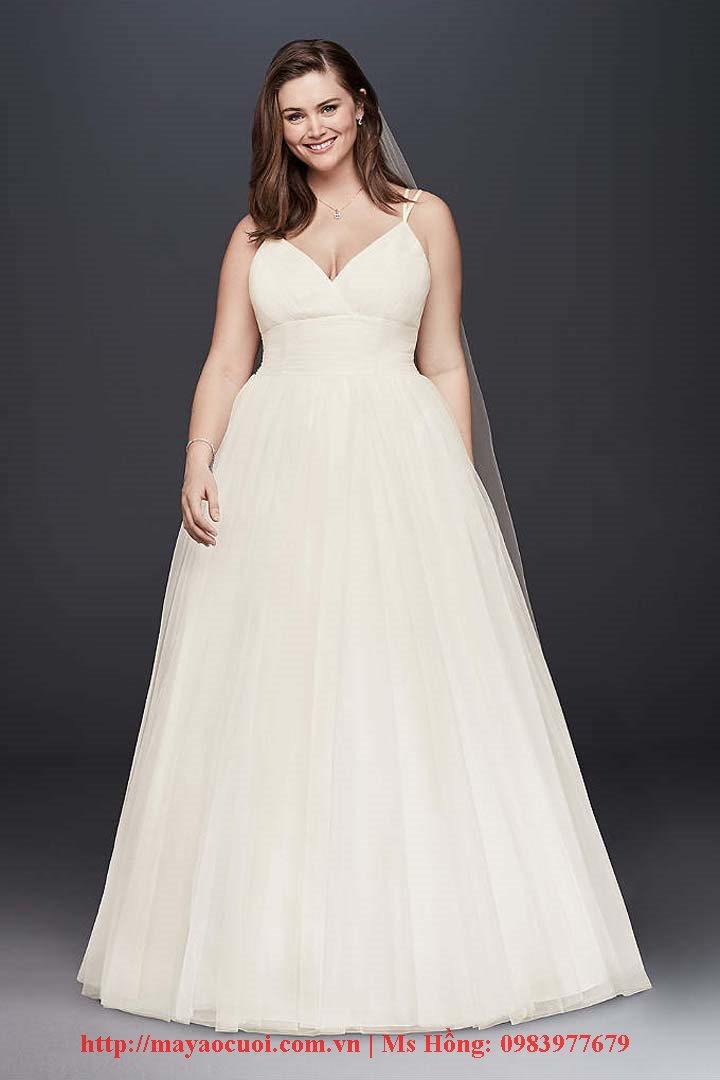 Vietnam plus size wedding dresses formal dresses for Plus size indian wedding dresses