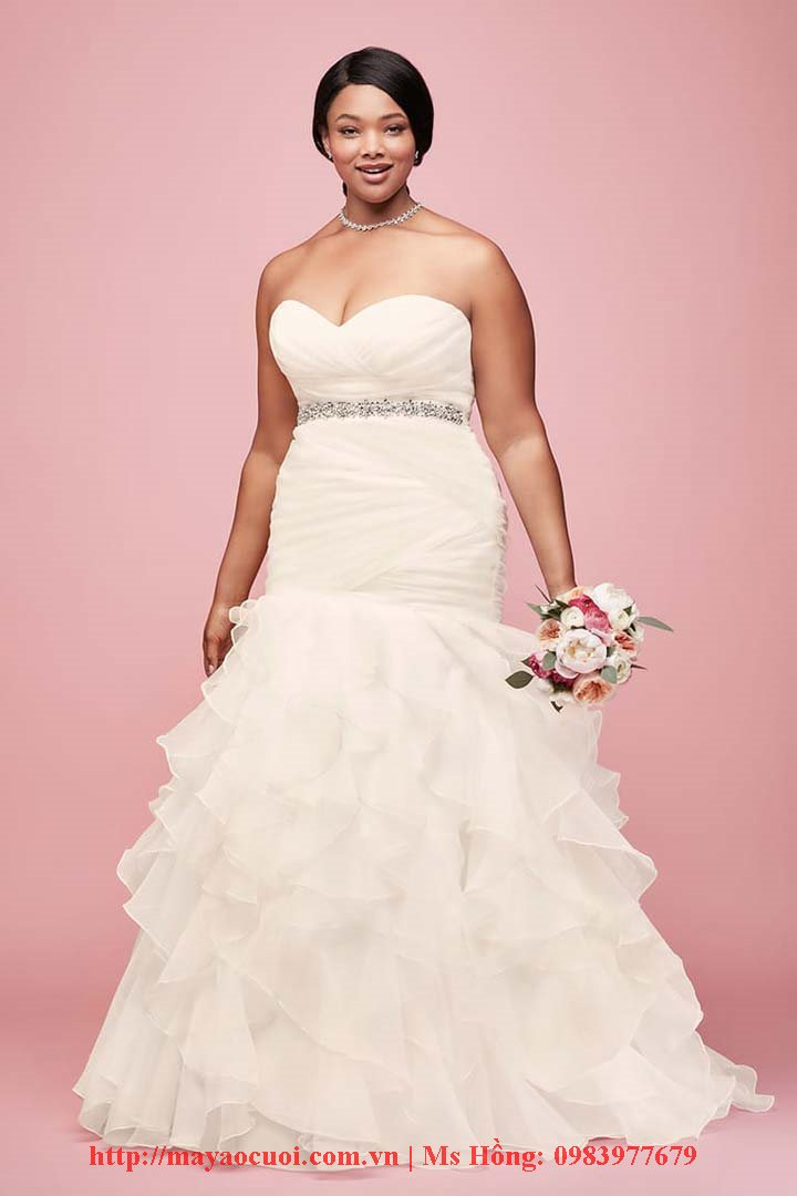 plus size dress for wedding cheap plus size wedding dresses big bridal gowns of 6664